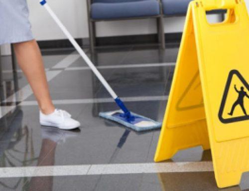 Golvvård i Stockholm – har du brädgolv, parkett, stengolv eller en konstgjord golvbeläggning i ditt hem ?